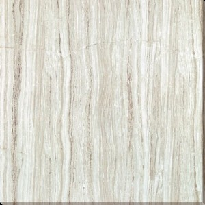 6b6041 Floor Wall Building Material Glazed and Polished Tile pictures & photos