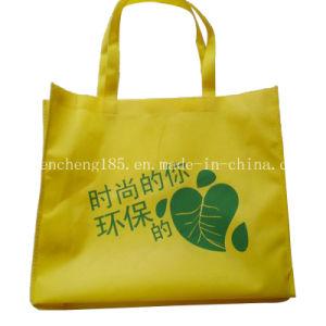 Hand Non Woven Bag pictures & photos
