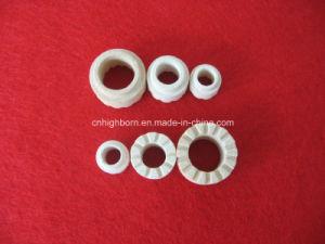 Cordierite Ceramic Ferrules for Stud Welding pictures & photos