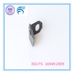 Stamping Auto Part