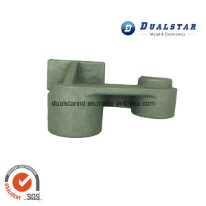 Hot Sale Aluminum Die Casting Parts for Lawn Mower