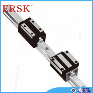 Linear Motion Slide Guide Rail pictures & photos
