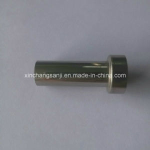 Stainless Steel Deep Drawing Shell for Fuel Spray Nozzle pictures & photos