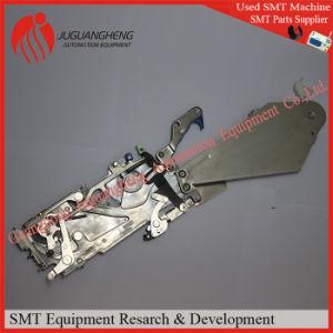 SMT Juki CFR 8X4mm Feeder for Juki Machine pictures & photos