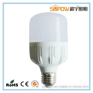 5-40W 85-265V AC SMD2835/5630 E27/B22 LED Bulb Light pictures & photos
