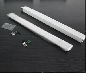 2016 Hot Sell Indoor LED Slim Tube Light pictures & photos
