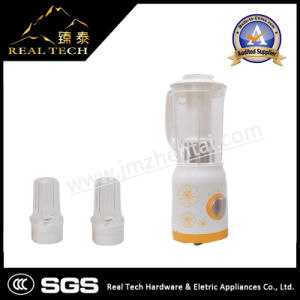 Low Voice High Quality Electric Small Blender Mini Juicer