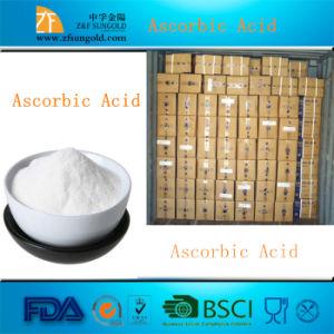 Hot Selling Acid Ascorbic E300