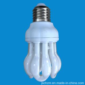 5u Bauhinia Lamp 18W Tricolor