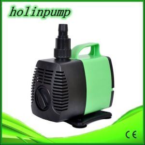Garden Amphibious Pump (HL-6500PF) pictures & photos