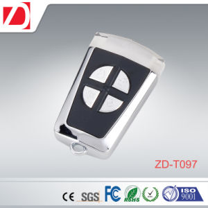 Remote Control Duplicator for Cars/Automatic Doors of 315/433MHz pictures & photos