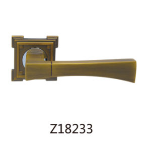 Zinc Alloy Handles (Z18233) pictures & photos