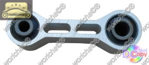 Engine Mount Used for Nissan U12 (55120-2J000) pictures & photos