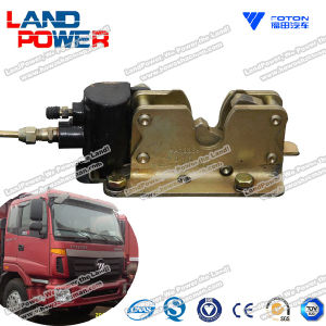 Foton Truck Cabin Lock/Foton Truck Spare Parts pictures & photos