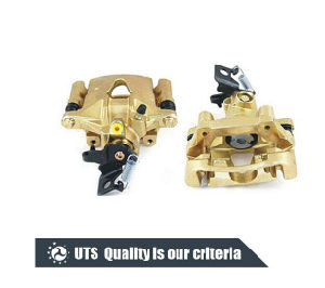 Spare Parts Car Parts Brake Parts Auto Brake Caliper for Ford Mondeo pictures & photos