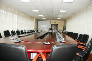 Tl-4200 Versatile Digital Conference System pictures & photos