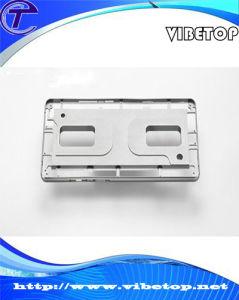 Aluminium Metal Frame Case (Mobile-025) pictures & photos