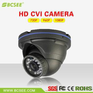 1080P Security IR-Cut 2000tvl Real-Time Ahd Dome Camera