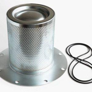 Atlas Copco Air Compressor Spare Parts Oil Filter Separator pictures & photos