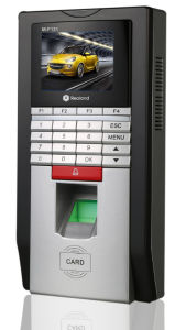 M-F131 Realand Biometric Device Fingerprint Access Control