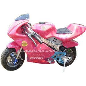 Cheap Hot Sale Mini Moto for Adult pictures & photos
