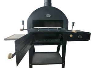 Pizza Oven (V3) pictures & photos