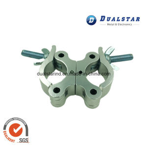 Hot Sell Metal Assembly Stamping pictures & photos