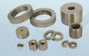 SmCo Magnet for Atuo Industry