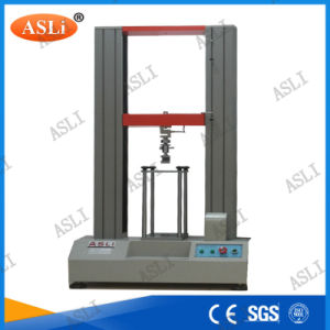 Packaging Carton Compression Tester pictures & photos