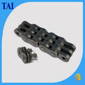 Roller Chain and Conveyor Chain pictures & photos