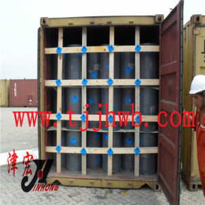 Best Quality Calcium Carbide pictures & photos
