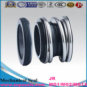Mechanical Shaft Seal for Pump Mg1 Mg12 Mg13 pictures & photos
