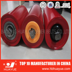 Top Quality Conveyor Roller Idler for Conveyors pictures & photos