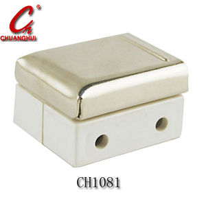 Furniture Hardware Connector Furniture Accessory pictures & photos