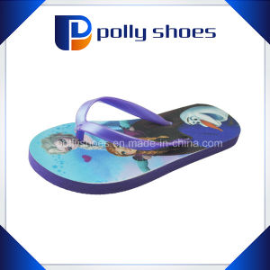 Promotional Children Slipper Perfect Design for Kids pictures & photos