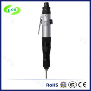 Automatic Adjustable Torque Pneumatic Screwdrivers pictures & photos