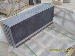Bluestone/ Blue Limestone/Black Limestone Paver pictures & photos