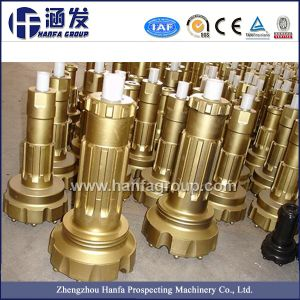 DTH Drilling Bit for Sales pictures & photos
