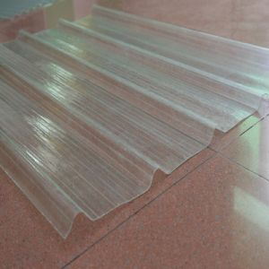 Building Material Good Roof Tiles Roofing Sheets pictures & photos