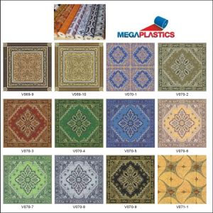 High Quality Good Price PVC Vinyl Flooring pictures & photos