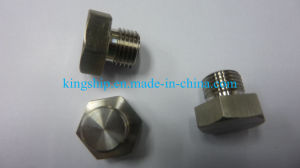 Non- Standard High Quality Stainless Steel Fastener pictures & photos