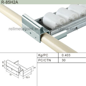 Roller Mounting Bracket / Tab Stop for Widely System (R-85H2A) pictures & photos