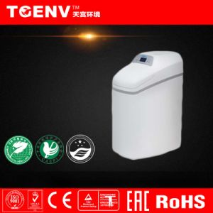 Water Purifier Central Water Softener Home Dringking Water Filter C pictures & photos