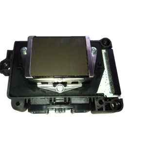 Print Head F177000 for Epson pictures & photos