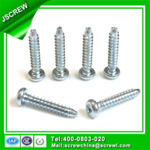 Confirmat Screws pictures & photos