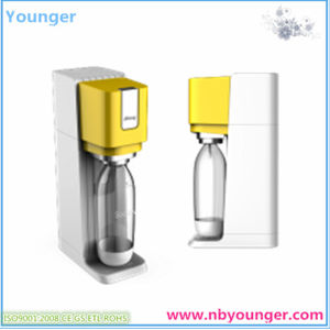 Soda Water Maker pictures & photos