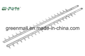 "30"" Single Teeth Blade for Gasoline Hedge Trimmer (GP051.002) pictures & photos"