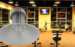 LED Lamp/Industrial Lighting/ LED High Bay Light pictures & photos