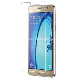 Smartphone Ultra-Thin Screen Protector for Samsung Galaxy On5 pictures & photos