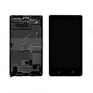 Wholesale Mobile Phone Spare Parts LCD for Nokia Lumia X2